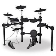 Soundking SKD300 - Цифровая ударная установка