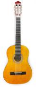 Caraya C34YL — классическая гитара 1/2