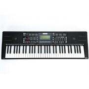 Jonson&Co JC-9699 Синтезатор 61 клавиша