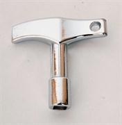 DADI DK4 Ключ для гитары/барабана (квадрат)