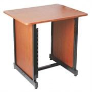 ONSTAGE WSR7500RB стол рэковый