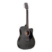 Inari AC41MG акустическая гитара Инари