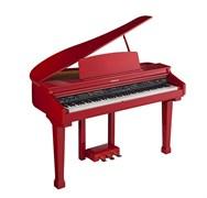 ORLA Grand 120 Цифровой рояль с автоаккомпанементом