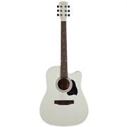 Shinobi HB413A/WH гитара акустическая Шиноби
