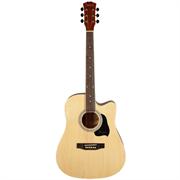 Shinobi HB413A/NAT гитара акустическая Шиноби