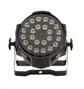 Starlight PR243A LED PAR 24*3W — светодиодный прожектор типа PAR