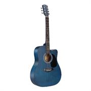 Inari AC41MB акустическая гитара Инари