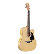 Inari AC41MY акустическая гитара Инари