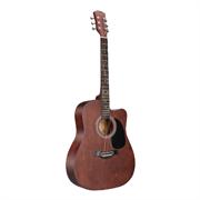 Inari AC41MC  акустическая гитара Инари
