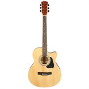 Shinobi HB403A/NA гитара акустическая Шиноби