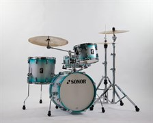 Sonor 17503733 AQ2 Bop Set ASB 17333 - Барабанная установка