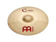"Paiste CA14C Candela Percussion Crash - Тарелка перкуссионная 14"""