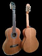 Sevillia IC-100M 3/4 NS Гитара классическая шестиструнная Севилья