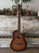 Shinobi B-1/BR акустическая гитара Шиноби