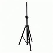Metall-X SPS001 - стойка для акустической системы