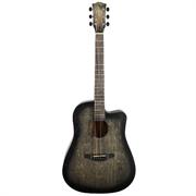 Shinobi D-11/TT акустическая гитара Шиноби