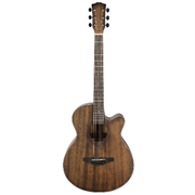 Shinobi H-1/BK акустическая гитара Шиноби