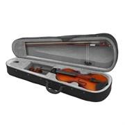 Fabio SF-32015E — Скрипка 1/4, Фабио