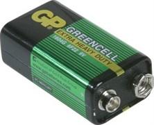 "GP1604G(6F22)-B Элемент питания GP ""КРОНА"""