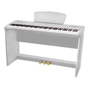 Sai Piano P-9BT-WH цифровое пианино