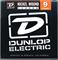 Струны для электрогитары DUNLOP DEN0946 - фото 17957